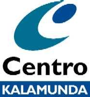Centro Kalamunda