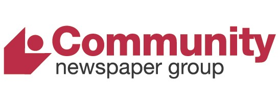 Logo Community Newspapers