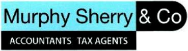 Murphy Sherry & Co Accountants & Tax Agents